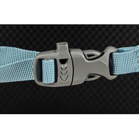 Osprey Talia 30 Backpack Liquid Blue